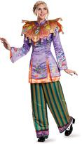 Disguise Alice Prestige Costume - Women