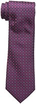 Calvin Klein Men's Power Dot Tie