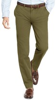 Polo Ralph Lauren Stretch Chino Classic Fit Pants