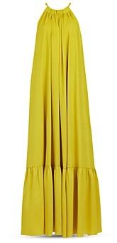 AllSaints Roma Maxi Dress
