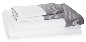 Frette Hotel Porto Sheet Set, California King
