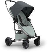 Quinny ZappTM Flex Plus Stroller in Grey