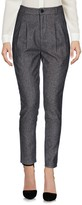 Closed Casual pants - Item 13035973