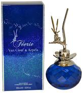 Van Cleef & Arpels Feerie Eau de Parfum Spray for Women