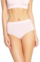 Wacoal B Smooth Panty (3 for $39)