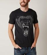 Supreme Being Gorilla T-Shirt