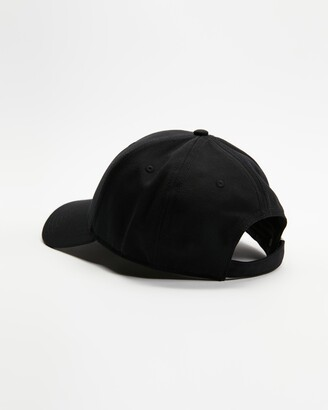 The North Face Black Caps - 66 Classic Hat - Unisex - Size One Size at The Iconic