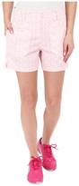 Puma Scratch Shorts