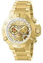 Invicta Men's Subaqua 5403
