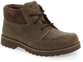 UGG Orin Boots (Walker, Toddler, Little Kid & Big Kid)