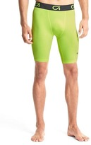 "Compression layer shorts (9"")"