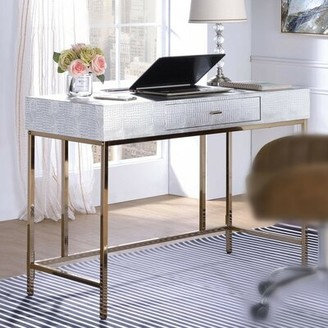Everly Pagedale Desk Quinn