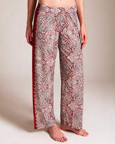 Calida Favourites Trend Long Pant