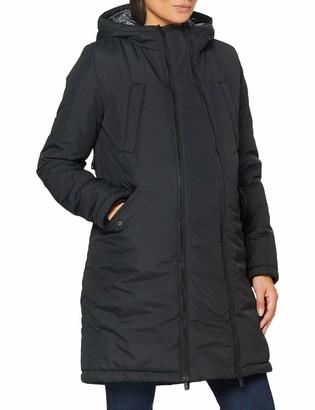 Noppies Women's Jacket 3-Way Blackpool