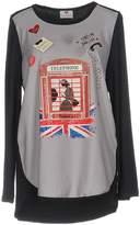 Braccialini T-shirts - Item 12008625