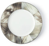 Ralph Lauren Gwyneth Horn Salad Plate