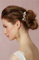 BHLDN Petite Flora Hairpins (2)