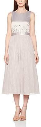 Vera Mont Women's 2166/3638 Dress