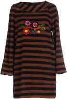 Douuod Short dresses - Item 34623232