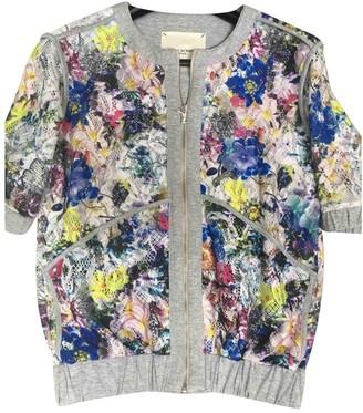 Gaelle Bonheur Cotton Jacket for Women