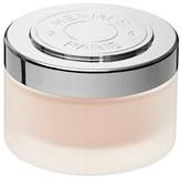 Hermes Eau Des Merveilles - Perfumed Body Cream
