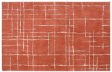 American Rug Craftsmen EverStrand Berkshire Chatham Abstract Rug - 10' x 14'