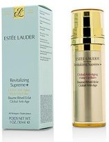 Estee Lauder Revitalizing Supreme + Global Anti-Aging Wake Up Balm - 30ml/1oz