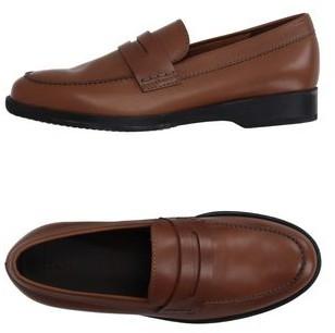 Hogan Loafer