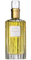 Smallflower Shem-El-Nessim Eau de Parfum by Grossmith (3.4oz Fragrance)