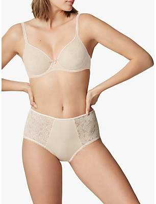 Lejaby Maison June Moulded Underwired Bra