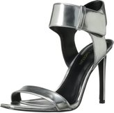 Enzo Angiolini Women's Brodee3 Dress Pump