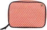 HUDSON + BLEEKER Beauty cases - Item 55013254