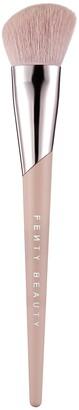 Fenty Beauty By Rihanna Face Shaping Brush 125