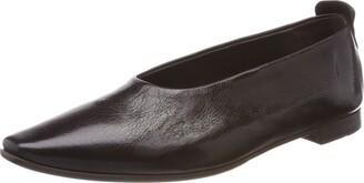 Preventi Women's RENESME Loafers