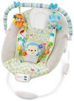 Comfort & Harmony Monkey Bouncer