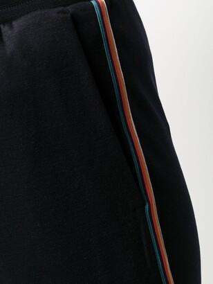 Paul Smith Drawstring Track Pants