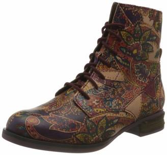 Josef Seibel Women's Sanja 01 Fashion Boot