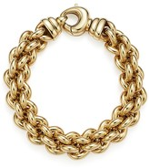 Bloomingdale's 14K Yellow Gold Bracelet - 100% Exclusive