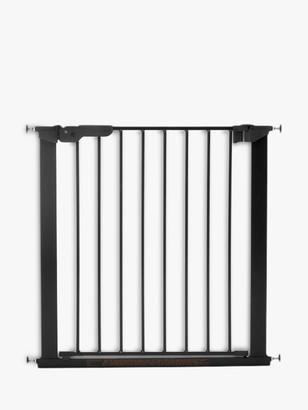 Babydan Premier True Pressure Gate, Black