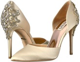 Badgley Mischka Karma Women's Bridal Shoes