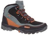 "Rocky Men's 7"" Endeavor Point Waterproof Hiker Boot RKS0313"