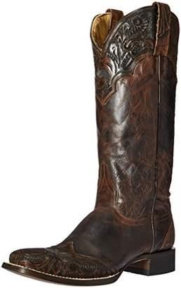 Stetson Women's Jolie Work Boot