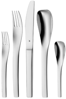Wmf/Usa Vela Flatware Set (20 PC)