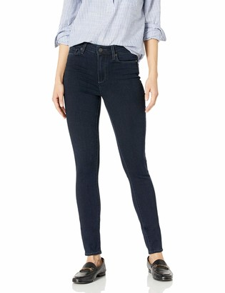 Paige Women's Hoxton Ultra Skinny Jeans