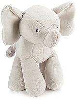"Edgehill Collection Plush 14"" Elephant"
