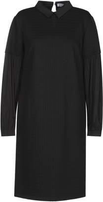 Diana Gallesi Knee-length dresses - Item 34975783BR