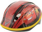 Cars 3 Helmet