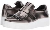Steven Annalee Women's Shoes