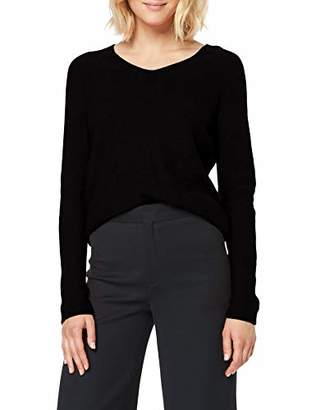 Marc Cain Women's Sweater Jumper, (Size: 3)