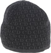 Christian Dior Hats